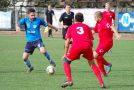 Adversar incomod pentru FC Zalău