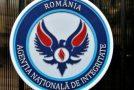 Consilier local din Sărmaşag, acuzat de incompatibilitate