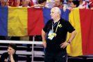"""Gheorghe Tadici vorbeşte despre schimbarea selecţionerului: """"Antrenorii români sunt persiflaţi. Mă refer la cei din generaţia tânără"""""""