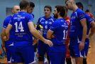Volei Club Zalău ia startul în noua ediţie a Diviziei A2 Vest
