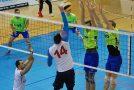 Cele mai bune echipe din voleiul românesc se duelează la Zalău