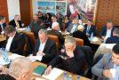 Liberalii sălăjeni cer reducerea indemnizaţiilor membrilor ATOP