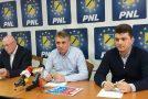 """Liberalii sălăjeni sunt convinşi că vor învinge echipa """"dinozaurilor"""" PSD"""