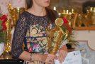"""Daniela Cîrlan, sibianca de la CSM Zalău: """"Au fost momente în care am simţit că nu sunt agreată la Zalău"""""""