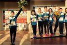 Paula Todoran încheie anul pe podiumul Campionatului European de Cros