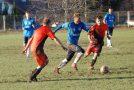 Exclusiv: Florin Istrate, de la FC Zalău în prima ligă din Iordania