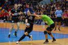 O victorie şi o înfrângere pentru HC Zalău în Ungaria