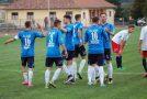 """Din ciclul: """"Nu aduce anul ce aduce ceasul"""": FC Zalău începe returul cu o conducere stufoasă, dar şi cu un acţionar nou"""