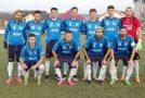 Încă o săptămână de vacanţă pentru jucătorii echipei FC Zalău