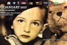 La Şimleu, memorial al copiilor din Sălaj ucişi în Holocaust