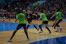 HC Zalău, în faţa celei de-a şaptea victorii consecutive