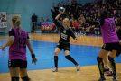 """HC Zalău încheie turul cu gândul la """"bronzul"""" Ligii Naţionale"""