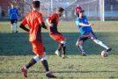 Reunirea echipei FC Zalău, amânată pentru a doua oară