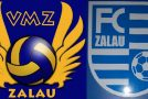 Curtea de Conturi obligă cluburile de volei şi fotbal să restituie Primăriei Zalău aproape 700.000 de lei