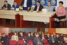 Viitorul fotbalului din judeţ, pus în discuţia Adunării Generale Ordinare a AJF Sălaj