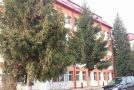 La Spitalul Judeţean, lucrări neexecutate, dar plătite şi leafă nejustificat de mare pentru manager