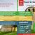 Un ieşean vrea să promoveze obiectivele turistice din Sălaj printr-o aplicaţie mobilă