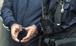 Bobotan plasat în arest pentru că a condus cu permisul anulat