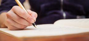 Opinia cititorului: Scrisoare publică adresată Companiei de Apă Someş SA  – sucursala Sălaj