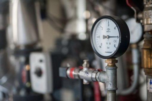 """Sfârşitul Uzinei Electrice Zalău: societatea va intra sub aripa """"Citadin"""""""