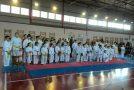"""Karateka şimleuani, evoluţii remarcabile la """"Cupa Maramureşului"""""""