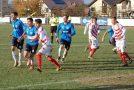 FC Zalău, succes la limită în faţa ultimei clasate