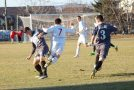 FC Zalău ţinteşte prima victorie a returului pe teren străin
