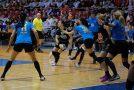 HC Zalău, patru meciuri de verificarea înaintea partidei cu Universitatea Cluj