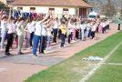Primăria Zalău alocă peste 200.000 de lei pentru sportul de masă