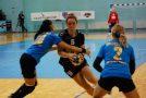 HC Zalău, în faţa unui nou derby pentru cupele europene
