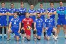 Volei Club Zalău organizează turneul celor mai bune echipe din Seria A2 Vest