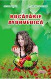 RAFTUL CU CARTE: Bucătăria Ayurvedica