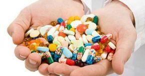 Medicamente noi, pe lista celor gratuite şi compensate