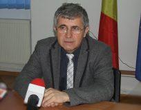 Viitorul președinte al ALDE Sălaj, Corin Penciuc a fost ales membru supleant în Biroul Politic Național