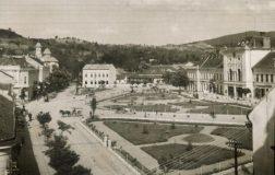 Calendar istoric al judeţului Sălaj – 13 Mai
