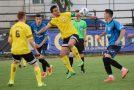 Aer de vacanţă la FC Zalău