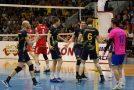 Campioana Volei Municipal Zalău debutează pe teren propriu în noul sezon
