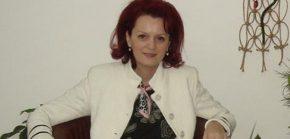 Olga Stana a rămas fără concurenţă la concursul pentru şefia Casei de Asigurări de Sănătate