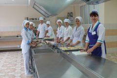 AJOFM Sălaj: formare profesională GRATUITĂ prin cursurile destinate șomerilor