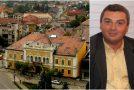 Călin Forț se bate pentru fotoliul de administrator public al Zalăului