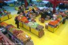 Inspectorii antifraudă fac controale la comercianții de legume și fructe