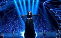 Paula Rad a ajuns în finală: show excepțional la Românii au talent.