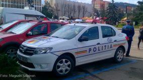 Amenzi usturătoare pentru nereguli la ITP-ul autovehiculului