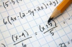 Menţiuni şi medalii pentru micii matematicieni ai Sălajului
