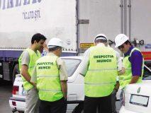Controalele Inspectoratului Teritorial de Muncă Sălaj s-au lăsat cu amenzi și avertismente
