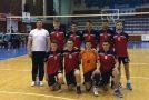 CSS Zalău, gazda turneului semifinal din cadrul Campionatului Naţional de Volei