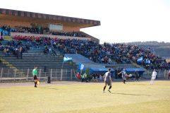 Acţionari din Bihor la FC Zalău