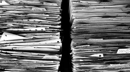 Formularele privind veniturile din transferul proprietăţilor imobiliare vor fi modificate