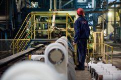 Salariaţii IAIFO Zalău au obţinut majorări salariale
