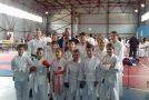 """Clubul Copiilor din Şimleu Silvaniei, locul cinci la """"Cupa Crisius"""""""